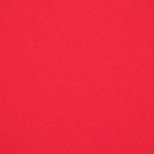 Sweatshirt Unistoff, rot