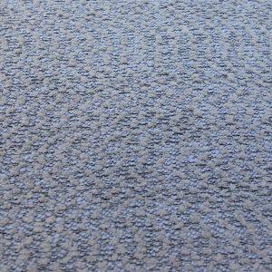 Boucle-melange-hellblau