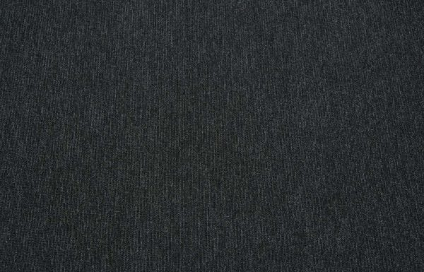 Romanit Jerseystoff in schwarzRomanit Jerseystoff in schwarz